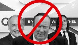 Boycott Gb News